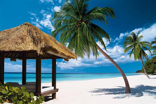 Urlaub Dominikanische Republik